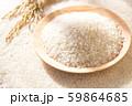 米 白米 ブランド米 つや姫 新米 59864685