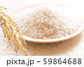 米 白米 ブランド米 つや姫 新米 59864688