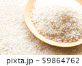 米 白米 ブランド米 つや姫 新米 59864762