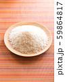 米 白米 ブランド米 つや姫 新米 59864817