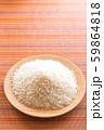 米 白米 ブランド米 つや姫 新米 59864818