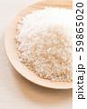 米 白米 ブランド米 つや姫 新米 59865020