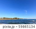 勝浦市興津海水浴場付近 59865134