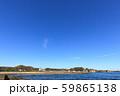 勝浦市興津海水浴場付近 59865138