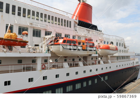 客船 59867369
