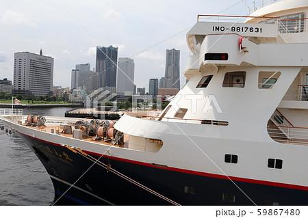 客船 59867480