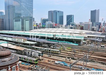 東京駅 59900853