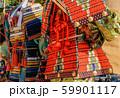 日本の武士 59901117
