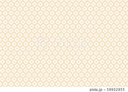 薄いピンク色のシームレス和柄壁紙 59932955