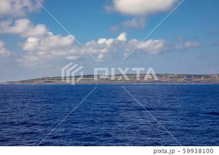 硫黄島 59938100