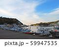 波浮港 59947535