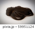 つけ毛 部分ウィッグ かつら ウィッグ 59951124