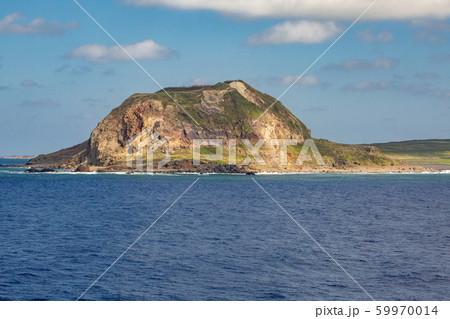 硫黄島 59970014