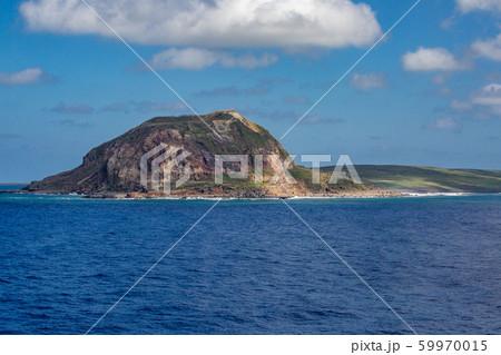 硫黄島 59970015