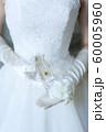 ガラスの靴のリングピロー 60005960