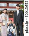 Hakamagi 60013652