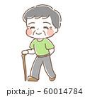 プライドパレード・人物8 60014784