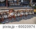 信楽陶苑たぬき村 60020974