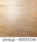 フローリング 60034246