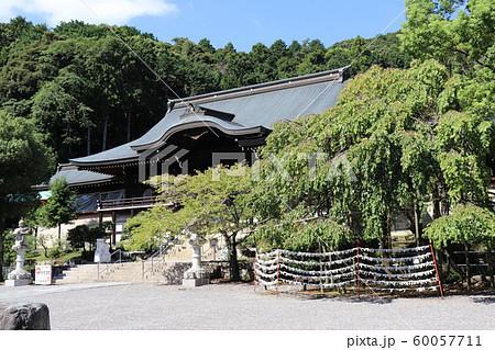 近江神宮 60057711