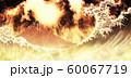 凱風快晴&波 炎ワイドバージョン その1 60067719