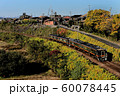 ローカル気動車列車イメージ 60078445