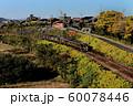 ローカル気動車列車イメージ 60078446
