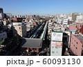 浅草風景 60093130