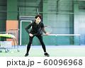 テニス テニスクラブ テニススクール フィットネス スポーツジム 女性 60096968