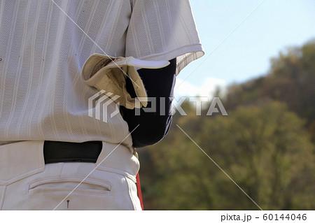 野球選手 60144046
