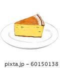 チーズケーキ 60150138