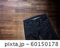 デニムパンツ ジーパン 60150178