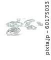ダイヤモンド バックグランド白系 CG 60175033