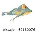 キャラクター 60180076