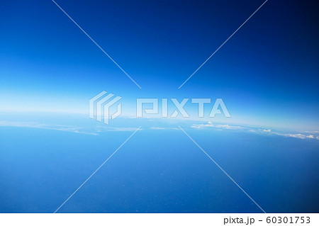 空撮 60301753