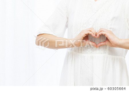 心臓 60305664