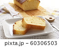 パウンドケーキ 60306503