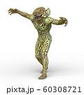 エイリアン 60308721
