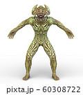 エイリアン 60308722
