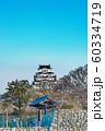 【兵庫県】姫路城 60334719