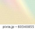 鮫小紋 20ライン 斜め (背景素材) キラキラ 60340855