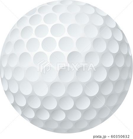 ゴルフボール 60350632
