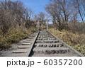 富士山神社 ロープウェイ 60357200