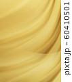 背景-ゴールド-波 60410501