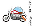 バイク 査定 チェック 点検 車検 60425735