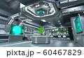 研究所 60467829
