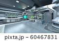 研究所 60467831