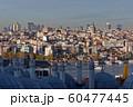 イスタンブール ボスボラス海峡 60477445