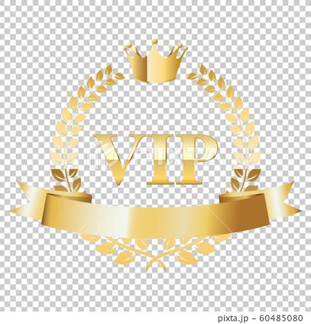月桂樹(VIP) 60485080
