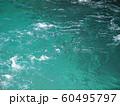 水の流れ 神崎川 長良川水系 岐阜県 日本 60495797